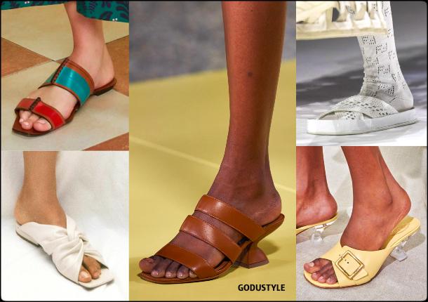 fashion-pool-slides-sandal-shoes-spring-summer-2021-trend-look11-shopping-style-moda-sandalias-godustyle