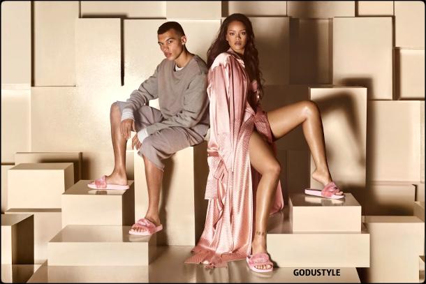 fashion-pool-slides-sandal-shoes-spring-summer-2021-trend-look7-shopping-style-moda-sandalias-godustyle