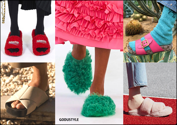 fashion-pool-slides-sandal-shoes-spring-summer-2021-trend-look9-shopping-style-moda-sandalias-godustyle
