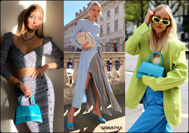 neon-blue-color-fashion-accessories-trend-leonie-hanne-look3-street-style-details-2021-2022-shopping-moda-godustyle