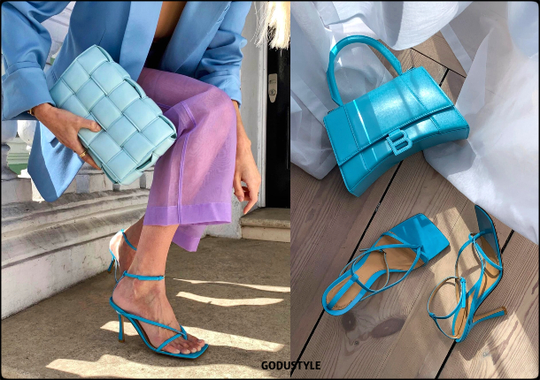 neon-blue-color-fashion-accessories-trend-look2-street-style-details-2021-2022-shopping-moda-godustyle