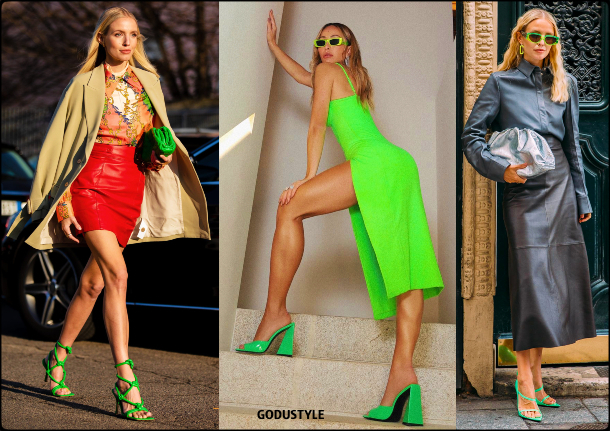 neon-green-color-fashion-accessories-trend-leonie-hanne-look2-street-style-details-2021-2022-shopping-moda-godustyle