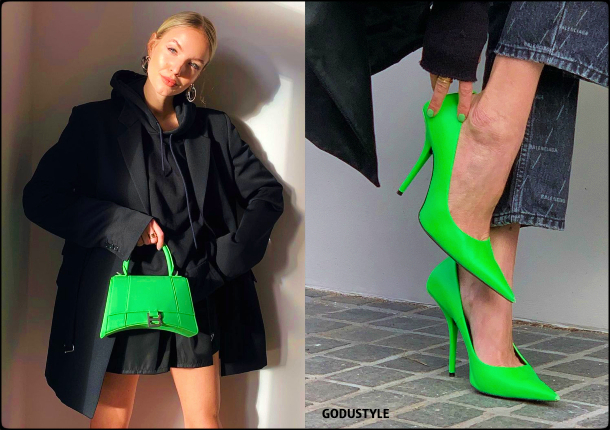 neon-green-color-fashion-accessories-trend-look2-street-style-details-2021-2022-shopping-moda-godustyle