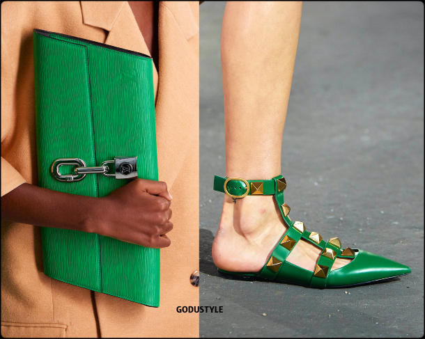 neon-louis-vuitton-color-fashion-accessories-trend-look-shoes-bag-runway-style-details-2021-2022-shopping-moda-godustyle