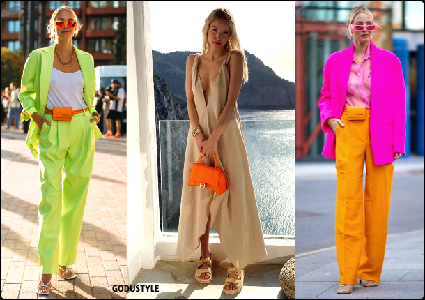 neon-orange-color-fashion-accessories-trend-look2-street-style-details-2021-2022-shopping-moda-godustyle