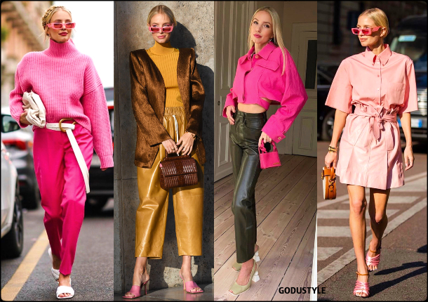 neon-pink-fuchsia-color-fashion-accessories-trend-leonie-hanne-look3-street-style-details-2021-2022-shopping-moda-godustyle