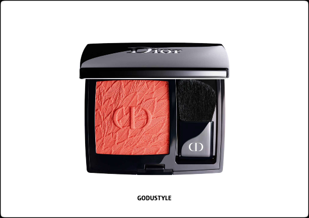 dior-birds-of-a-feather-makeup-collection-fall-2021-beauty-look-style-details-shopping5-godustyle