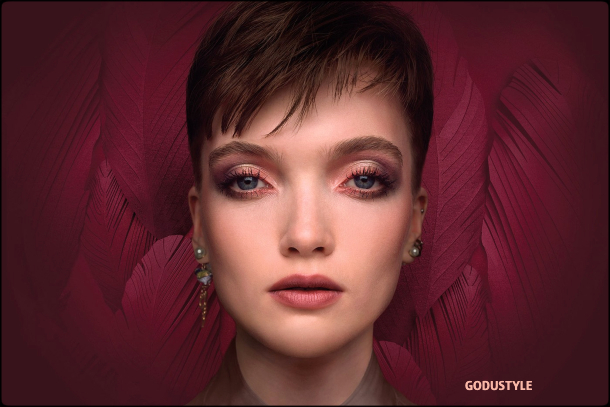 dior-birds-of-a-feather-makeup-collection-fall-2021-beauty-look2-style-details-shopping-godustyle