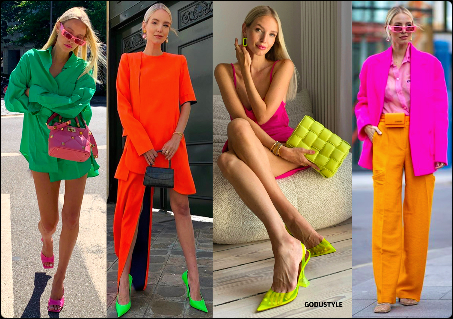 neon-color-fashion-accessories-trend-leonie-hanne-look2-street-style-details-2021-2022-shopping-moda-godustyle