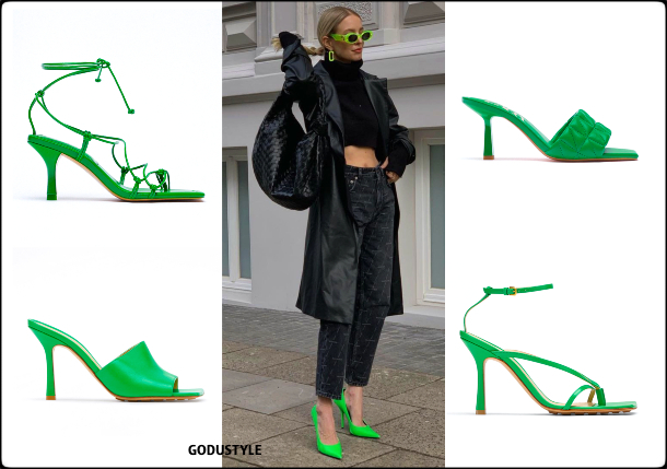 neon-green-color-fashion-accessories-bags-trend-look-street-style-details-2021-2022-shopping2-moda-godustyle
