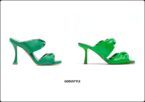 neon-green-color-fashion-accessories-bags-trend-look-street-style-details-2021-2022-shopping3-moda-godustyle