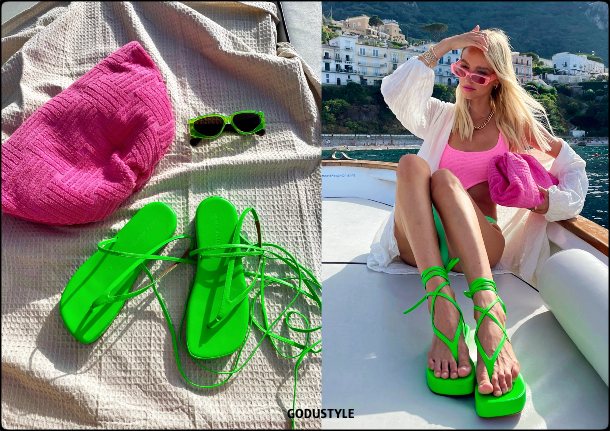 neon-green-color-fashion-accessories-trend-look4-street-style-details-2021-2022-shopping-moda-godustyle