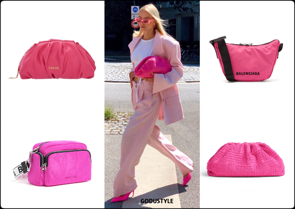 neon-pink-fuchsia-color-fashion-accessories-bags-trend-look-street-style-details-2021-2022-shopping3-moda-godustyle