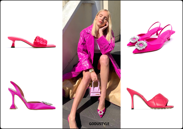 neon-pink-fuchsia-color-fashion-accessories-bags-trend-look-street-style-details-2021-2022-shopping4-moda-godustyle