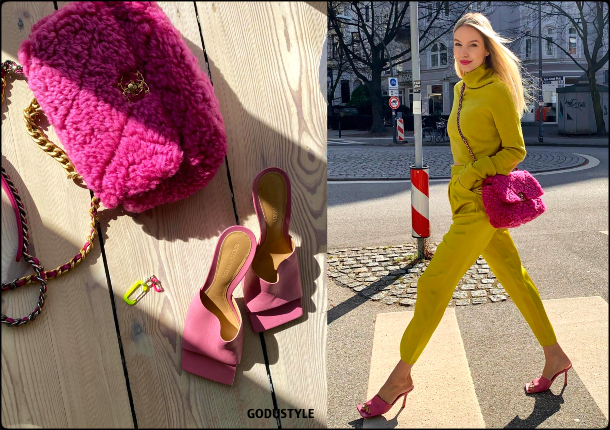 neon-pink-fuchsia-color-fashion-accessories-trend-leonie-hanne-look12-street-style-details-2021-2022-shopping-moda-godustyle