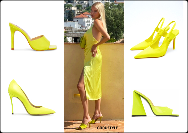 neon-yellow-color-fashion-accessories-bags-trend-look-street-style-details-2021-2022-shopping2-moda-godustyle