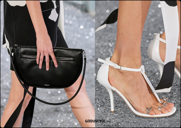 burberry-spring-summer-2022-collection-fashion-accessories-shoes-bag-look2-style-details-moda-godustyle