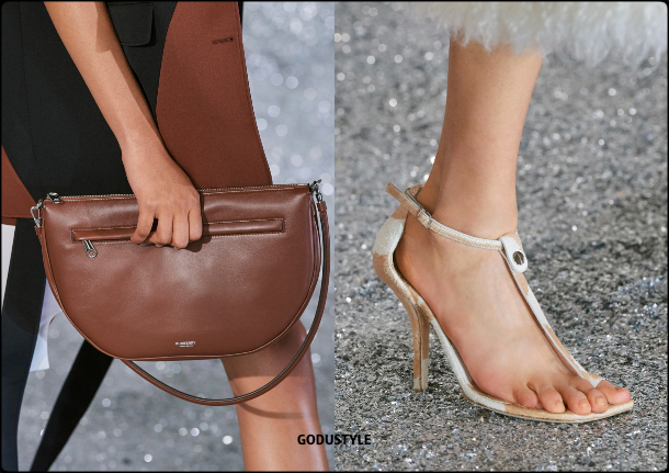 burberry-spring-summer-2022-collection-fashion-accessories-shoes-bag-look3-style-details-moda-godustyle