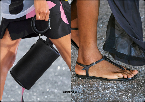 burberry-spring-summer-2022-collection-fashion-accessories-shoes-bag-look4-style-details-moda-godustyle