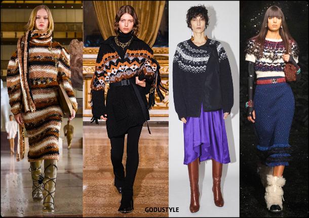 fair-isle-knits-fall-2021-winter-2022-trend-look-style-details-moda-tendencia-punto-invierno-godustyle