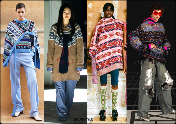fair-isle-knits-fall-2021-winter-2022-trend-look4-style-details-moda-tendencia-punto-invierno-godustyle