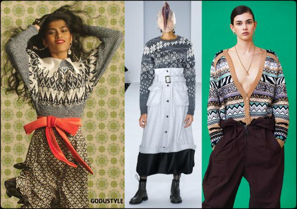 fair-isle-knits-fall-2021-winter-2022-trend-look5-style-details-moda-tendencia-punto-invierno-godustyle
