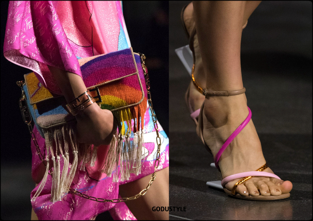 fendi-spring-summer-2022-collection-fashion-accessories-shoes-bag-look-style3-details-moda-godustyle