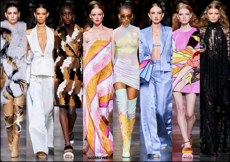 fendi-spring-summer-2022-collection-fashion-look-style-details-moda-primavera-verano-godustyle