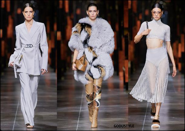fendi-spring-summer-2022-collection-fashion-look6-style-details-moda-primavera-verano-godustyle