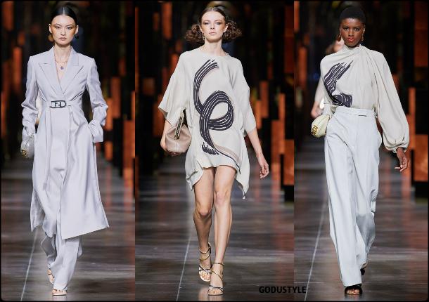 fendi-spring-summer-2022-collection-fashion-look7-style-details-moda-primavera-verano-godustyle