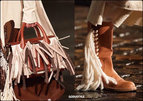 fringe-accessories-chloe-fall-2021-winter-2022-trend-look-style-details-moda-tendencia-invierno-godustyle