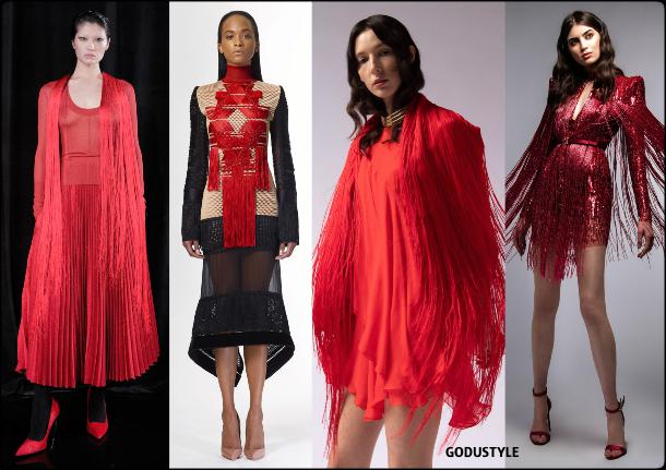fringe-fall-2021-winter-2022-trend-look10-style-details-moda-tendencia-flecos-invierno-godustyle