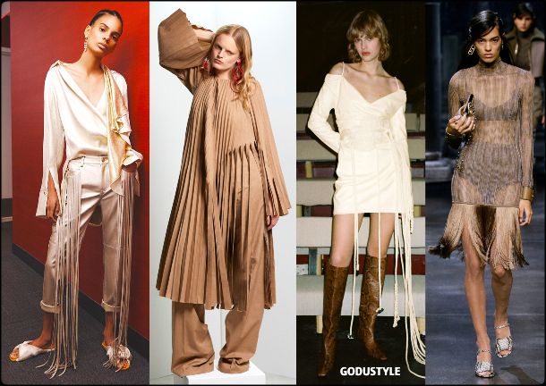 fringe-fall-2021-winter-2022-trend-look4-style-details-moda-tendencia-flecos-invierno-godustyle