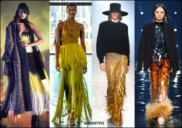 fringe-fall-2021-winter-2022-trend-look7-style-details-moda-tendencia-flecos-invierno-godustyle