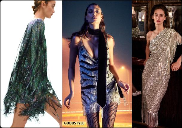 fringe-fall-2021-winter-2022-trend-look8-style-details-moda-tendencia-flecos-invierno-godustyle