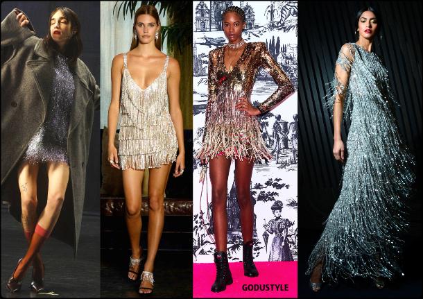 fringe-fall-2021-winter-2022-trend-look9-style-details-moda-tendencia-flecos-invierno-godustyle