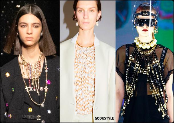 fringe-jewelry-accessories-fall-2021-winter-2022-trend-look3-style-details-moda-tendencia-joyas-invierno-godustyle