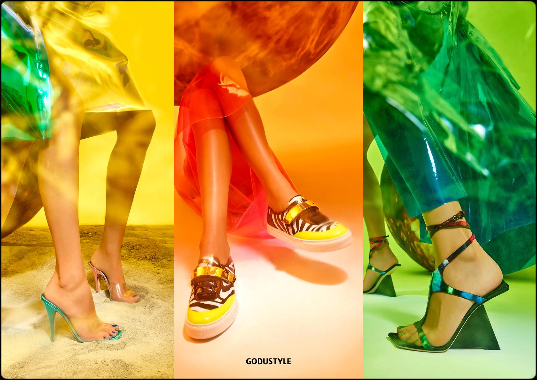 giuseppe-zanotti-spring-summer-2022-collection-fashion-look-style-details-moda-primavera-verano-godustyle