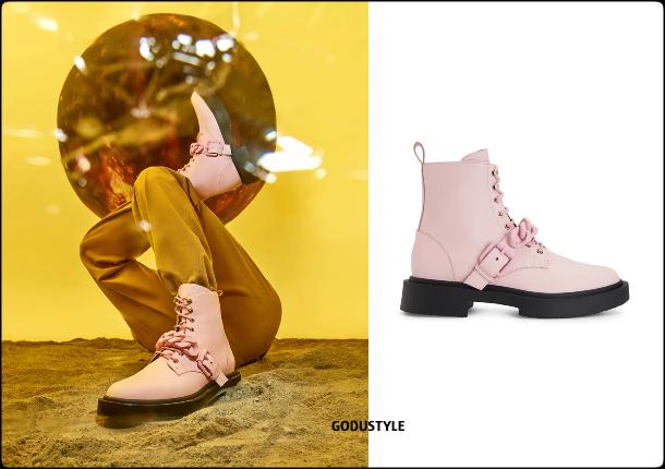giuseppe-zanotti-spring-summer-2022-collection-fashion-look8-style-details-moda-primavera-verano-godustyle