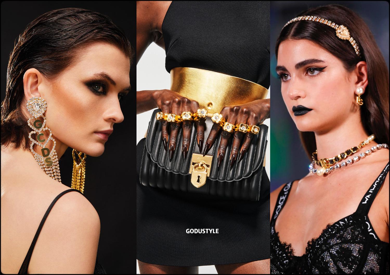 jewelry-fall-2021-winter-2022-trend-fashion-accessories-look-style-details-moda-joyas-tendencias-godustyle