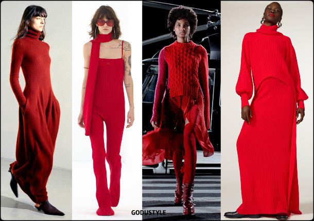 knit-fall-2021-winter-2022-trend-look-style-details-moda-tendencia-punto-invierno-godustyle