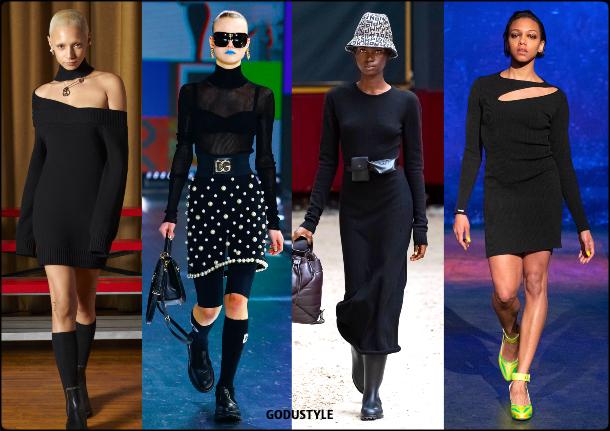 knit-fall-2021-winter-2022-trend-look8-style-details-moda-tendencia-punto-invierno-godustyle