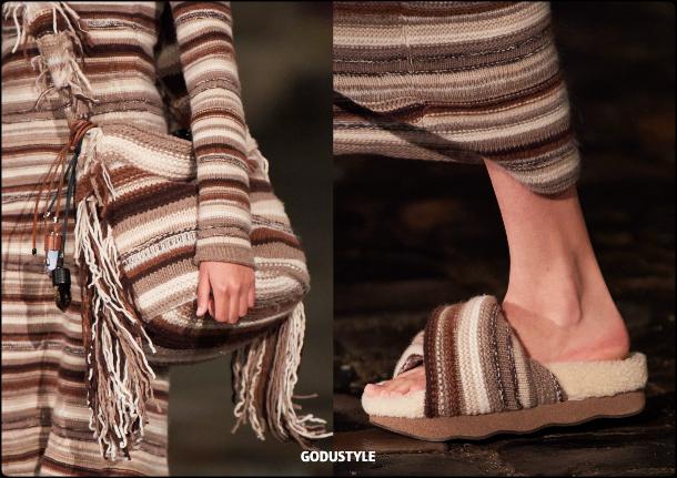 knitwear-accessories-chloe-fall-2021-winter-2022-trend-look-style-details-moda-tendencia-invierno-godustyle