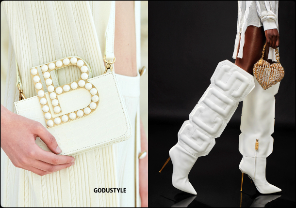 logo-accessories-fall-2021-winter-2022-trend-look-style-details-shoes-moda-accesorios-tendencia-invierno-godustyle