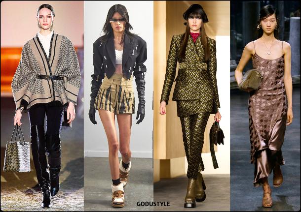 logo-fall-2021-winter-2022-trend-look2-style-details-moda-tendencia-invierno-godustyle