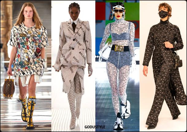 logo-fall-2021-winter-2022-trend-look4-style-details-moda-tendencia-invierno-godustyle