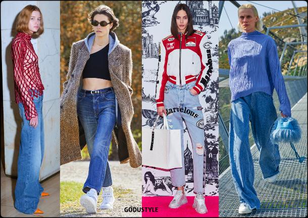 low-slung-jeans-denim-fall-2021-winter-2022-trend-look4-style-details-moda-tendencia-invierno-godustyle