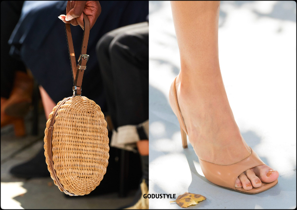 michael-kors-spring-summer-2022-collection-fashion-accessories-shoes-bag-look8-style-details–moda-godustyle