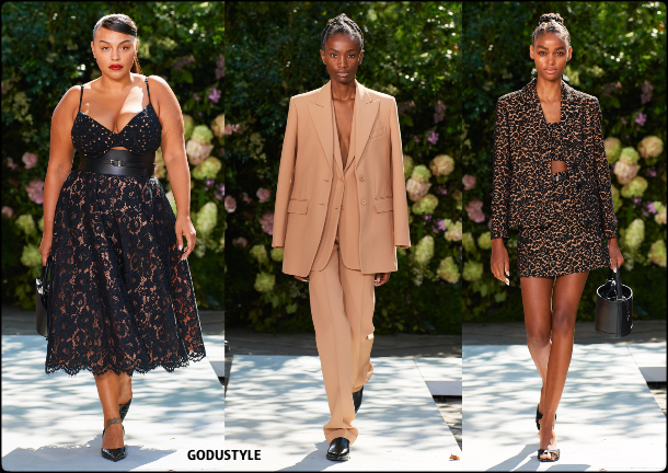 michael-kors-spring-summer-2022-collection-fashion-look19-style-details–moda-primavera-verano-godustyle