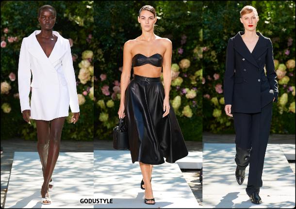 michael-kors-spring-summer-2022-collection-fashion-look2-style-details–moda-primavera-verano-godustyle